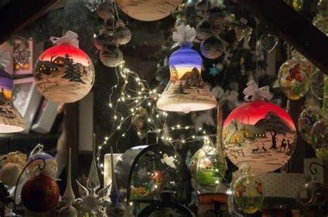 fahrt zum weihnachtsmarkt lauscha spd konradsreuth