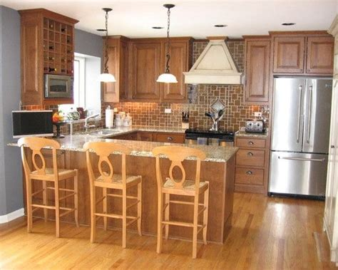 ideas for small kitchens layout 17 best ideas about small kitchen layouts on kitchen layouts small kitchens and