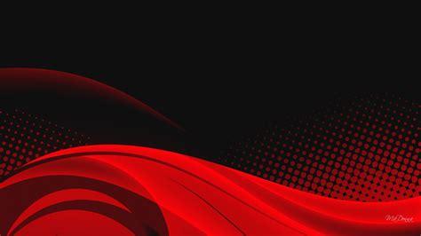 background merah hitam keren hd doni gambar