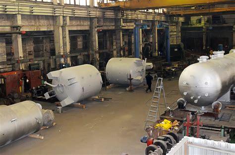 Завод по производству биоэтанола купить в Москве . AllBiz Ltd