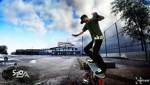 Skate Ps3 Torrentsbees