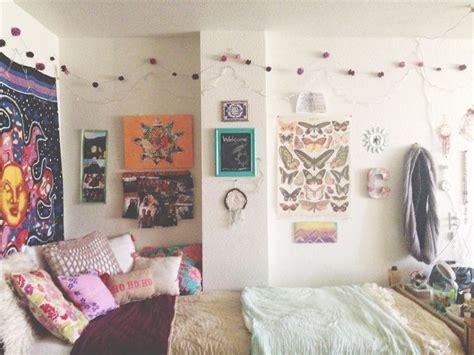 Best + College Dorm Posters Ideas On Pinterest