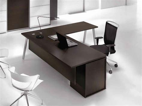 scrivania ad angolo  legno  cassetti atreo
