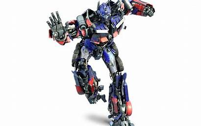 Optimus Prime Transformers Wallpapers Truck Movies Background