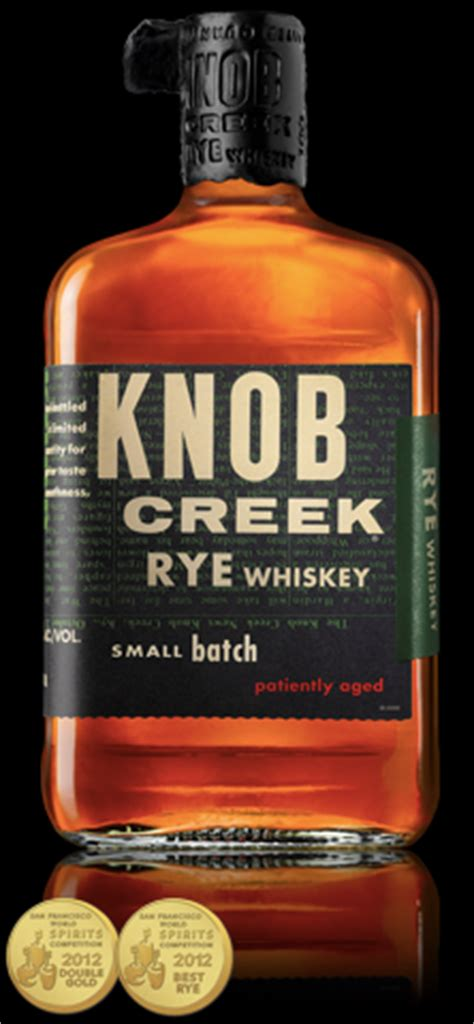 knob creek rye knob creek rye west lakeview liquors