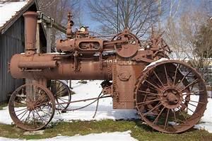 1000+ images about FARM TRACTORS on Pinterest | Tractors ...