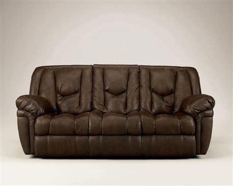 walnut reclining sofa loveseat and rocker recliner