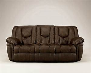 blake walnut reclining sofa loveseat and rocker recliner With sectional sofa rocker recliner