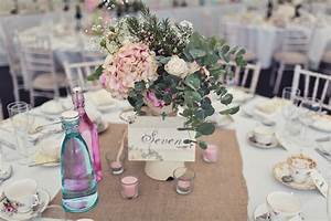 Tischdeko Hochzeit Runde Tische Vintage : tischdeko hochzeit vintage ausmalbilder ~ A.2002-acura-tl-radio.info Haus und Dekorationen