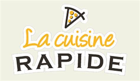 la cuisine rapide restaurant luxembourg menu lu
