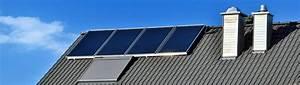 Solarthermie Berechnen : solar erg nzung lheizung mit solarthermie mit solarthermie ~ Themetempest.com Abrechnung