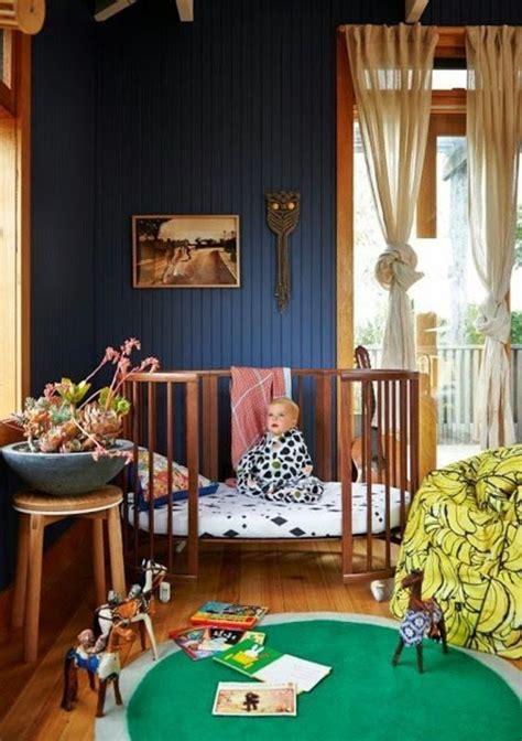 nuancier peinture chambre nuancier peinture leroy merlin collection maison palzon com
