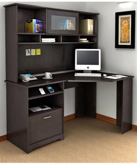Staples Corner Desk Unit by Best Computer Desks With Hutch Storage Superhomeoffice