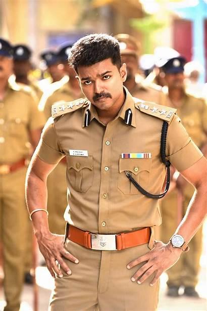 Vijay Theri Tamil Stills Wallpapers Actor Thalapathy