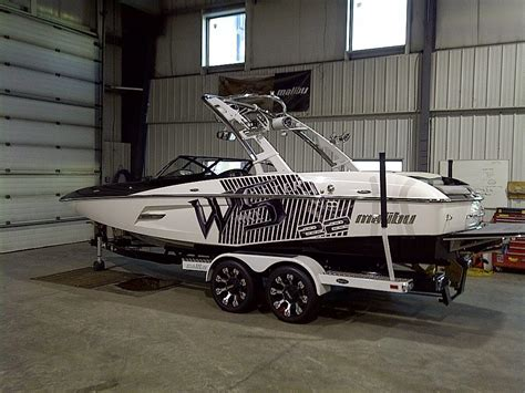 Used Axis Wakeboard Boats For Sale by Malibu And Axis Wakeboard And Ski Boats New And Used