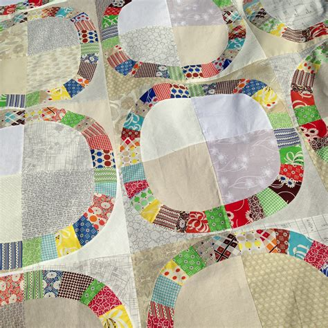 wedding rings pictures single wedding ring quilt pattern