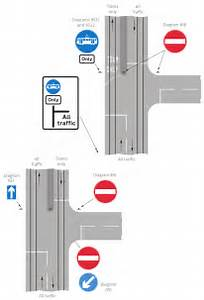 Traffic Signs Manual  Chapter 3  2008  16