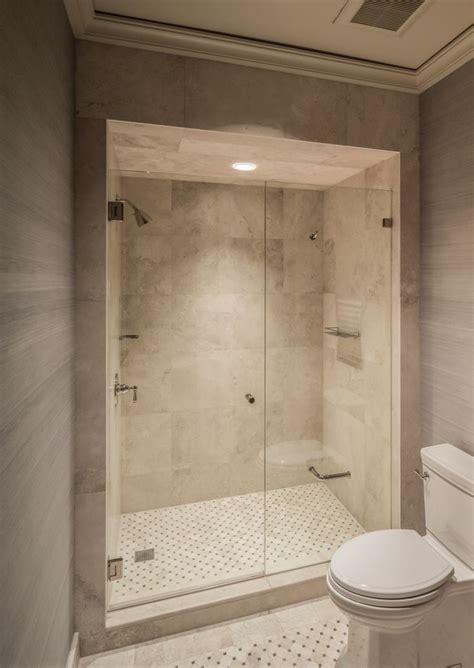 frameless shower  dauphin  toilet paper holder