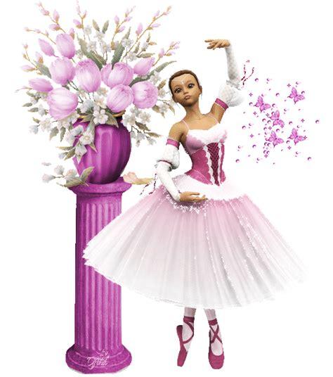 bisous en grec moderne gifs danseuse