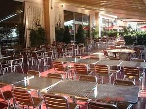 melodine saint laurent du var restaurant avis numero With numero de telephone chambre des metiers st laurent du var