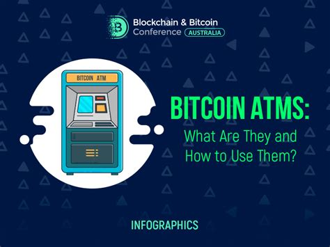 Add your location/city etc (i have added 'davos'), and click enter to search atms. How To Use Bitcoin Atm In Australia   How To Earn Bitcoin ...