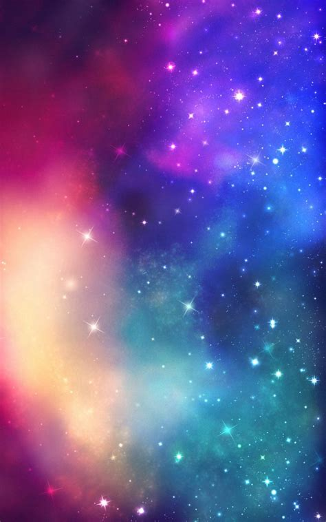 Beautiful Galaxy 3d Wallpaper by Outer Space Wallpapers 2019 3d Iphone Wallpaper