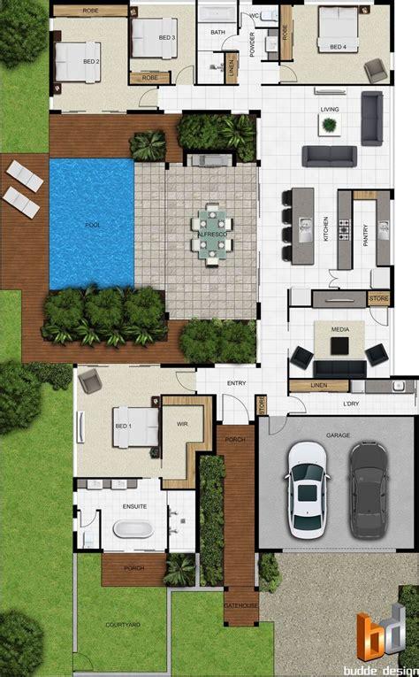 custom home floor plans free baby nursery custom floorplans custom home floor plans