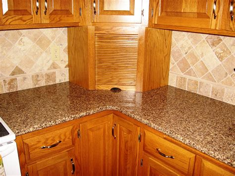 kitchen granite ideas kitchen granite countertop ideas interiordecodir com