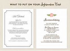 25 Best Ideas About Accommodations Card On Pinterest My Wedding Website M Wedding Invitations A Complete Checklist Wedding Planning Wedding Invita Modern Bloom Wedding Invitation Just Needs A Mobile Version And Its C Wedding Invitations Wedding Invitation Cards Zazzle
