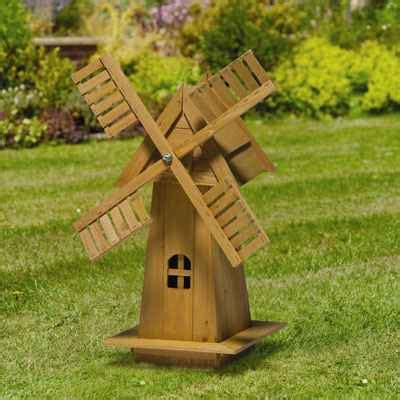 wooden dutch windmill plans diy  plans