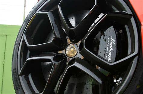 automobile air conditioning repair 2012 lamborghini aventador electronic throttle control service manual brake pad install 2012 lamborghini aventador lamborghini aventador lp700 4