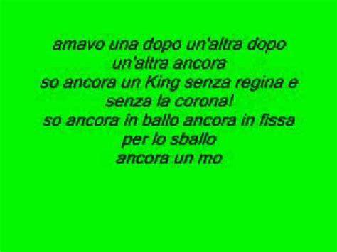 testo zoo de roma noyz narcos sorry lyrics doovi