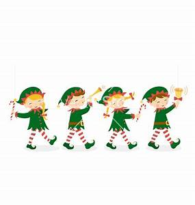 christmas elf - Google Search | elves | Pinterest | Elves ...