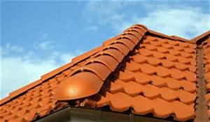 Dachziegel Preise Günstig : dachziegel preise wie teuer sind dachziegel ~ Michelbontemps.com Haus und Dekorationen