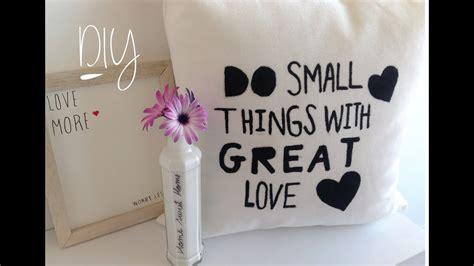 decora tu habitaci 243 n de navidad michmoon frases para decorar tu cuarto decora tu cuarto con frases inspiradoras