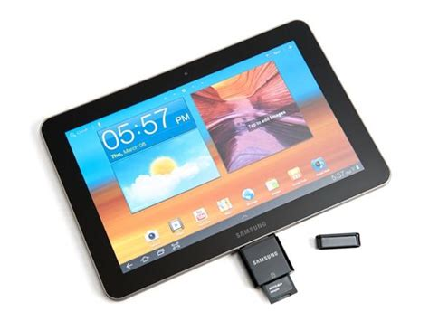 """Galaxy Tab 10.1"""" W/ Sd Card Reader Amex Business Gift Card Zip Code Visa With Logo Plastic Holder About Id Rubber Suction Cup Adhesive Backside Us Bank Deduction Best Images"""