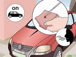 Acheter Une Voiture à Un Particulier : comment acheter une voiture d 39 occasion un particulier ~ Gottalentnigeria.com Avis de Voitures