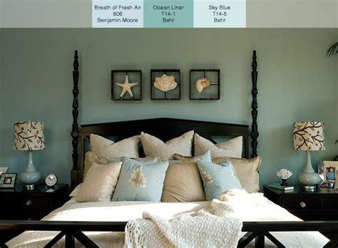 best bedroom paint colors 2014 popular house paint colors for 2014 popular paint colors 18250 | 27c0196365a8dccde9135235b058e0c1