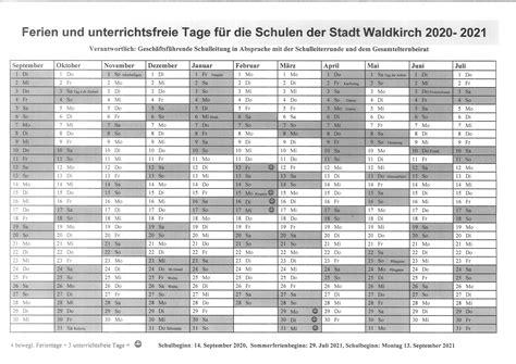 Gesetzliche feiertage 2021 in deutschland. Ferien Bw 2021/22 : Kalender 2021 Baden Wurttemberg Ferien Feiertage Excel Vorlagen / Vom 16.12 ...