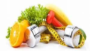 Curso Nutrición y Dietética: Introducción Teórico Práctica Distancia Delena Formación