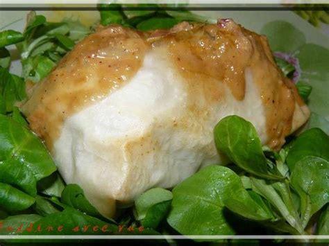 cuisine tout orva recettes les meilleures recettes de noix de jacques 23