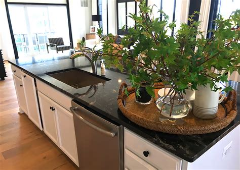 Granite Countertop Prices by Granite Countertop Prices Design Ideas Sky Marble And