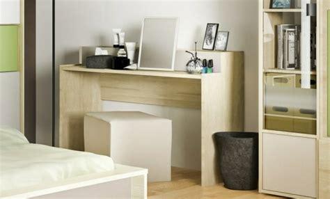 conforama fr chambre chambre blanc conforama design de maison