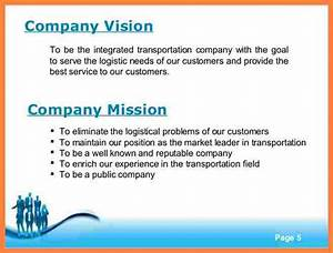 information technology company profile template images With information technology company profile template