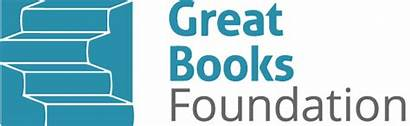 Books Foundation Programs Discussion Greatbooks Atf Remind