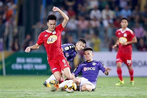 Lịch thi đấu bóng đá euro 2019 hôm nay cá cược bóng đá pháp V-League chưa chốt được lịch thi đấu vì lo ngại dịch Covid-19