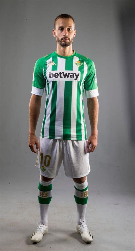 real betis   kappa home kit  kits football shirt blog