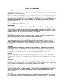 resume for college freshmen templates what to write on a resume getessay biz