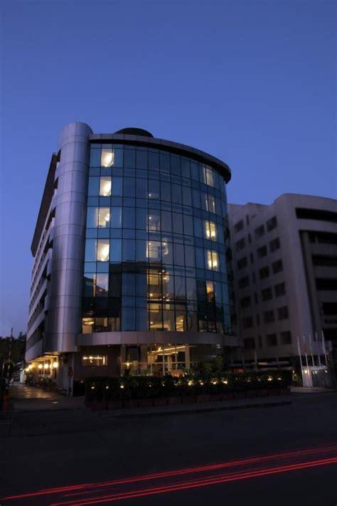 dragonfly hotel mumbai hotel reviews  rate
