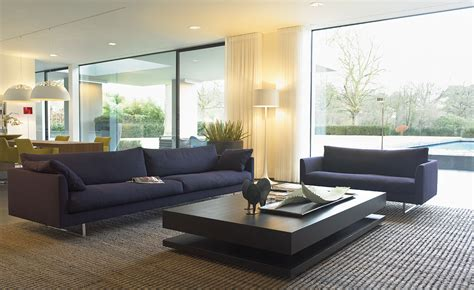 3 5 Seater Sofa by Axel 3 5 Seat Sofa Hivemodern